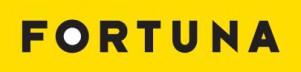 Fortuna-nové-logo-e1451858190264